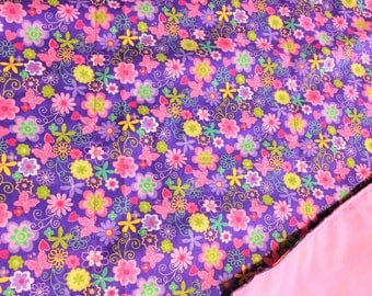 Weighted Blanket, Sensory Blanket, Autism Blanket, FLAT Weighted Blanket,  Kids Weighted Blanket, Weighted Blanket For Adults, Anxiety
