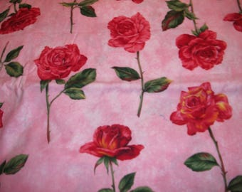 Quilting fabric/100% cotton/HIGH QUALITY