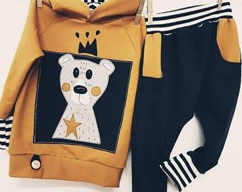 baby clothes boy clothes baby boy clothes baby boy clothing baby trendy baby unique baby clothes kids unique