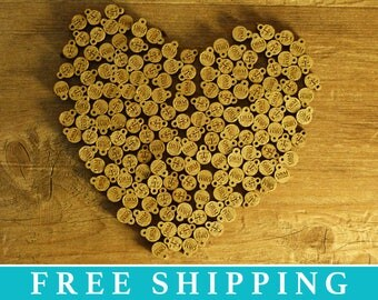 Custom Wooden Tags Custom Jewelry Tags for jewelry makers any size shape text logo laser Engraved