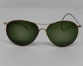 Vintage Sunglasses, Free Shipping