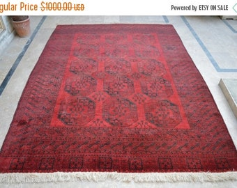 10 Foot Runner Rug Bright Colors