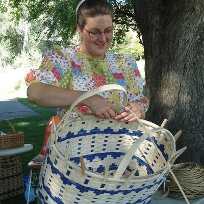 BasketsByEmily