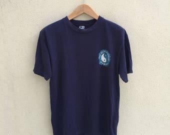 Vintage T&C Surf Tshirt