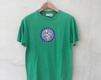 Oldskool Skate Tshirt