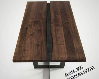 Walnut Table,table,wood Table,wooden Table,ecowalnut,modern Furniture,