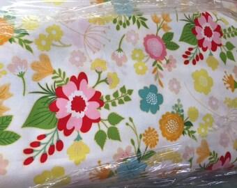 Riley Blake - Wistful Winds by doohickey designs  Fabric