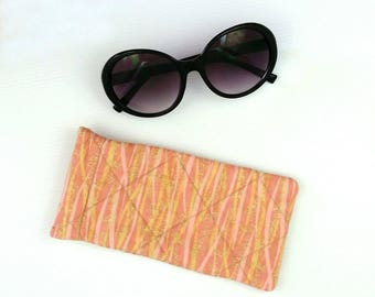Sunglasses storage, sunglasses case, sunglasses pouch, glasses case, glasses slip case, glasses case, sunglasses slip case, glasses pouch