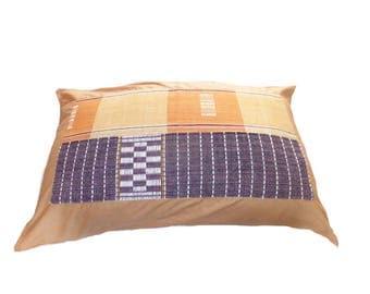 KIDIST Cushion cover