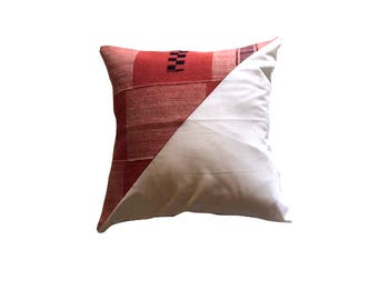 YEABSIRA Cushion cover
