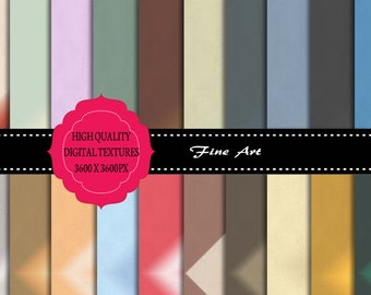 Vintage Diamond Digital Papers, High Resolution, printable papers, Instant Download.