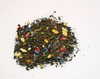 Duchess Earl Grey Tea - loose leaf tea