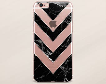 Marble Samsung Galaxy S8 iPhone 6 Case Marble Case for Samsung Galaxy S7 iPhone 6s Cover iPhone 6 Plus Cover Marble Case Samsung Galaxy S6