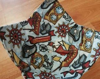 Nautical Bowl Cozy