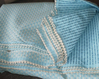 Good quality fabric (upholstery)New