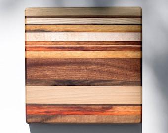 DANIEL - Cutting Board