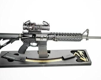 Battle Buddy AR-15 Speed Loader .223/5.56/300BO