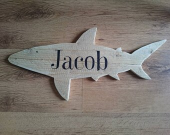 Wood plaque/ Door/ wall sign /Kids room Personalised Gift Made to order