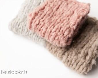 Cashmere Blanket, Baby Blanket, Bump Blanket, Newborn Photo Prop, Newborn Photography, Newborn Blanket prop, Newborn Photo
