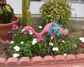 FlamingoFunArt