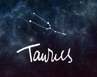 Taurus Ascendant – 2018 Astrology Forecast