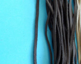 Native American lace dark chocolate, soft and sweet, ancient tradition.