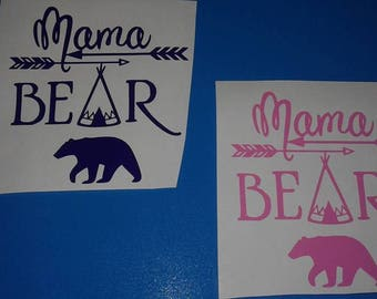 CUSTOM DECALS, names, labels, cup labels, car decals, vinyl decals, personalized decal! Customize how you choose