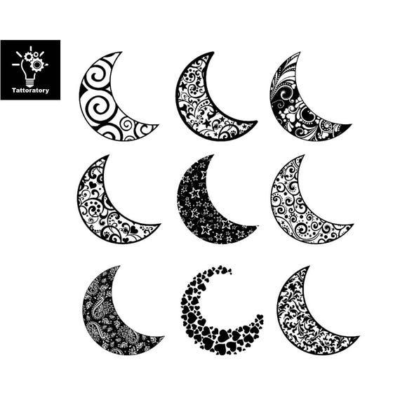 Sailor Tattoo Designs Tumblr