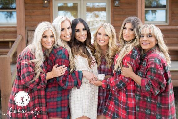 holiday-joy-girls
