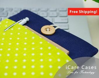 MacBook Pro Case MacBook Pro 2017 Laptop Sleeve MacBook Pro 15 Apple MacBook Pro 17 Cover Laptop Sleeve MacBook Pro MacBook Retina Gift Her