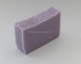 Lilac In Bloom Soap