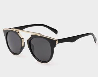 Farah sunglasses