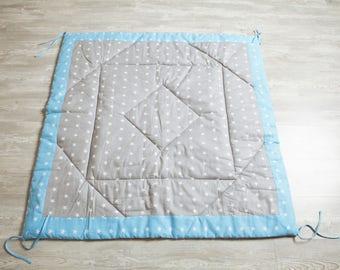 teepee mat, play mat for teepee, play mat, baby play mat,  childrens carpet, floor cushion, floor rug, baby shower, throw blanket, blanket