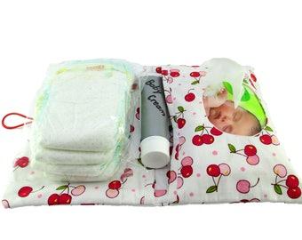 Best diaper bags , Designer diaper bags , Skip hop diaper bag , Baby changing bags ,Top rated diaper bags , Best nappy bag , Top diaper bags
