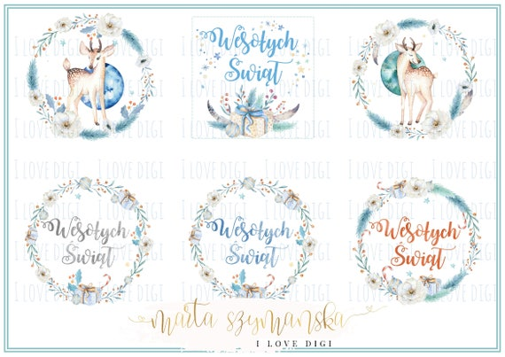 https://www.etsy.com/uk/listing/570366953/printable-download-christmas-tags?ref=shop_home_active_1
