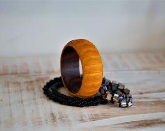 python bangle, python bracelet, orange bangle, orange bracelet, snakeskin bangle, snakeskin bracelet, bangle, bracelet