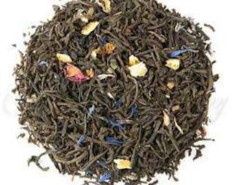 Baroness Earl Grey Black Tea