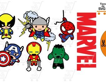 marvel svg, spiderman svg, hombre araña svg, marvel comics svg, comics svg, walt disney svg, heroes svg, superheroes svg, eps, digital, svg.