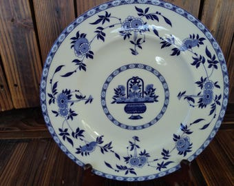Minton  Fine Bone China made in England