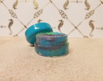 Mermaid Lip Sugar Scrub