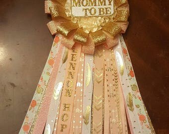Mommy to be Baby shower mum/corage..baby shower tribal..daddy to be...grandma to be