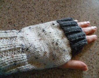 fingerless gloves fingerless driving and spring