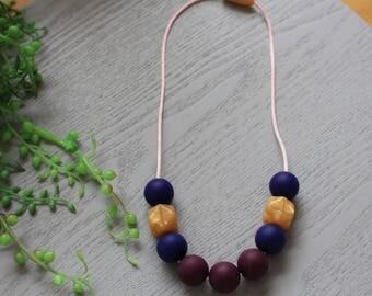 Little Ladies Necklace