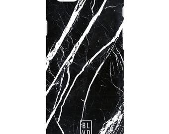 Black Marble iPhone 6 case | iPhone cases