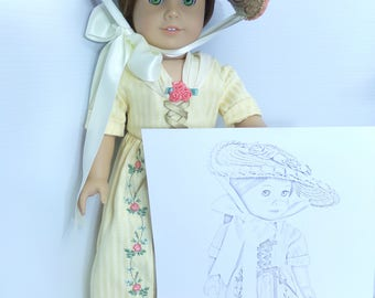 felicity merriman coloring pages - photo#4