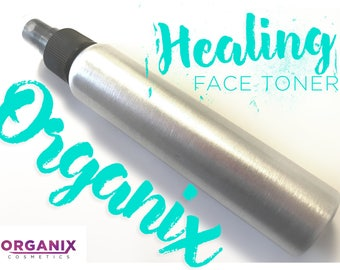 Healing Face Toner