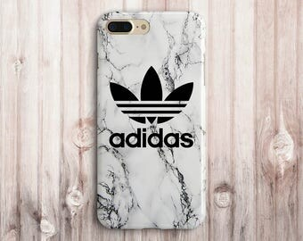Marble iPhone 5 case,marble iphone6 case,Marble iphone 7 Plus case,marble iphone 7 case,Marble Samsung S8 S7 S6 S5 J1 J2 J3 J5 J7