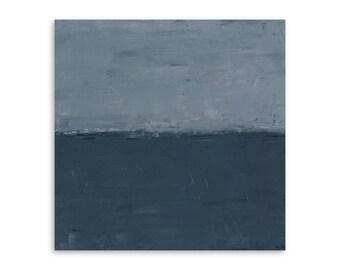 Sea, Dark