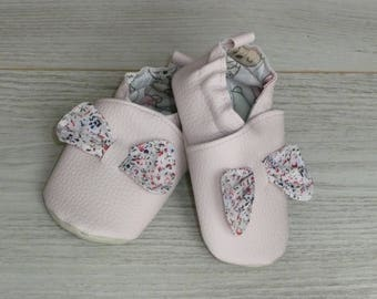 Slippers soft size 20