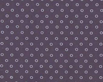 coated fabric 70 x 35 cm ordonata Paritys collection